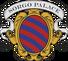 Sorgo Palace